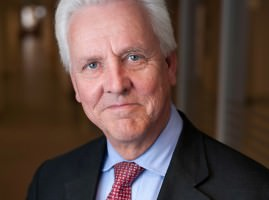 Göran Gräslund