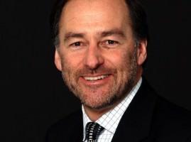 Graham Colclough