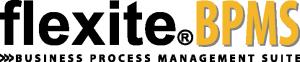 flexite_BPMS_logo