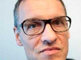 Otto Sjöberg