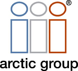 Arctic_group