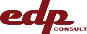 EDP_Logo_rgb