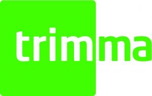 Trimma_Logo_CMYK