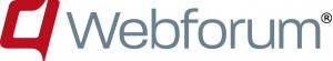 Webforum_R_logo_RGB_webb