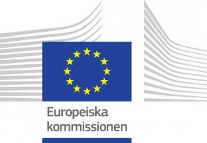 ISA-EU
