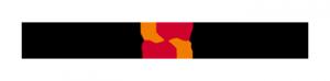 soprasteria_logo