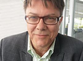 Erik Andersson