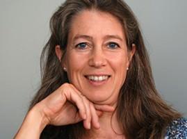 Eva Ekenberg