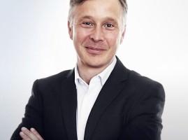 Gabriel Svedberg