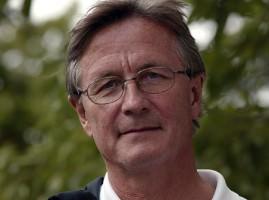 Lennart Jonasson