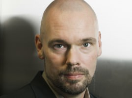 Per Hellqvist