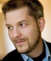 Tomas Wennersten