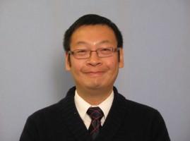 Yih-Jeou Wang