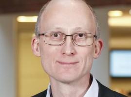 Lennart Wittberg