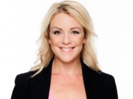 Karin Adelsköld