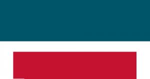 Cisco_Logo_RGB_Screen_2color