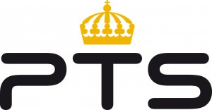 PTS_logga