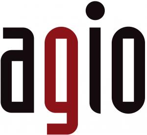 agio_logo_color_pos_600dpi ny