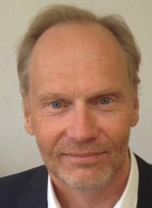 Jan A Svensson 20150512