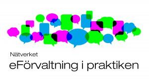 Logotyp-eFyrvaltning_i_praktiken.eps