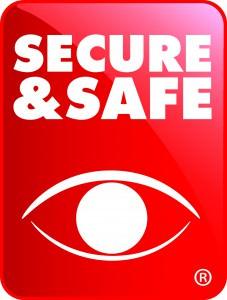 SecureSafe_Tonad_CMYK_LOGO.eps