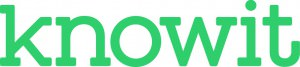 knowit_logo_green_cmyk.eps