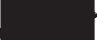 kontract_logo